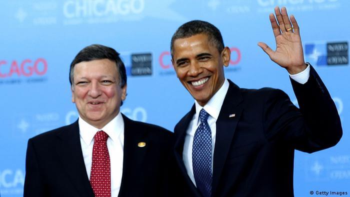 зона вільної торгівлі, ЄС, США, Путін, Меркель, АНБ, шпигунський скандал