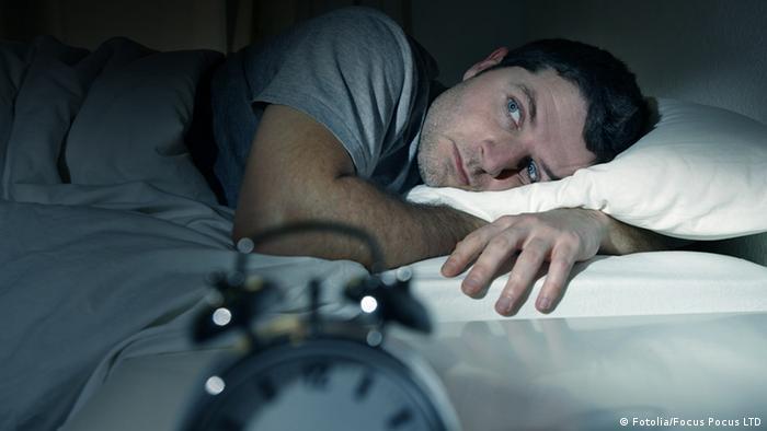 سر الشعور بالاهتزاز عند النوم 0,,17518573_303,00.j