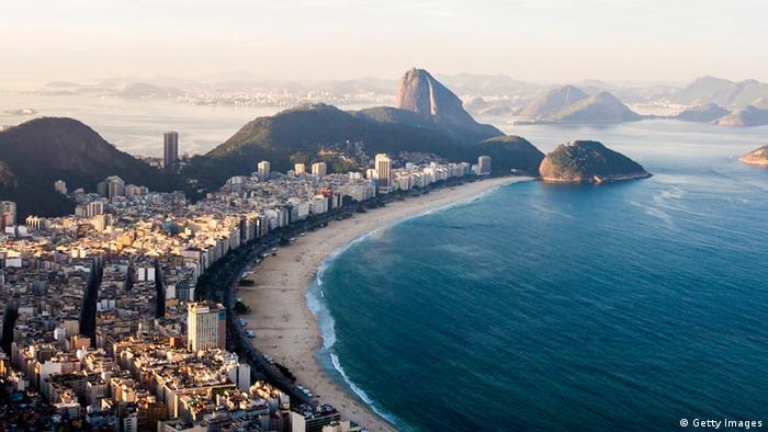 usluge upoznavanja u Brazilu čudo podudaranje mjesto za upoznavanje
