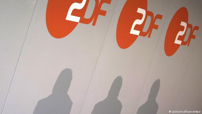 ZDF je dokumentarni film o Jugoslaviji prikazao u junu 2019.