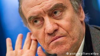 Walery Gergiew (Foto: Marc Mueller/dpa)