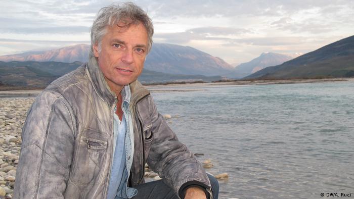 Ulrich Eichemann