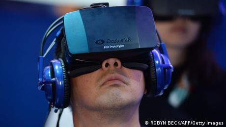 dd1f42d42 دراسة: ألعاب الفيديو العنيفة تقلل الإحساس بالذنب | عالم المنوعات ...