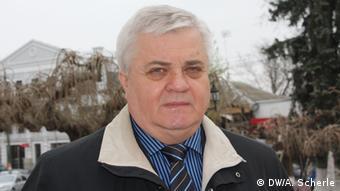 Anatol Taranu