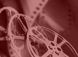 Українське кіно підтримки шукайте на
