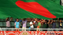 ICC World Twenty20 Bangladesch vs Pakistan