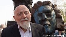 Eröffnung Beetoven-Skulptur in Bonn
