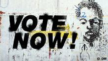 The Bobs 2014, Voting, Artikelbild