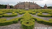 Schloss Versailles Nordkirchen