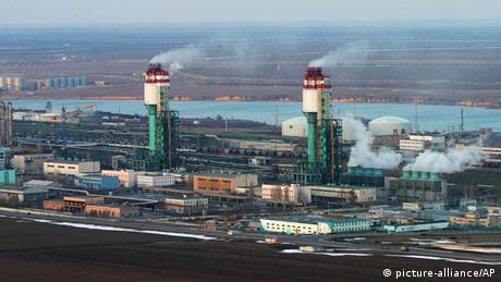 Приватизація під тиском. Чи МВФ змусить Україну продати великі підприємства