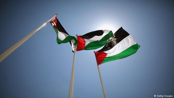 SUECIA: Gobierno sueco reconoce oficialmente el Estado palestino