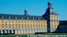 Friedrich-Whilhelms-Universität Bonn