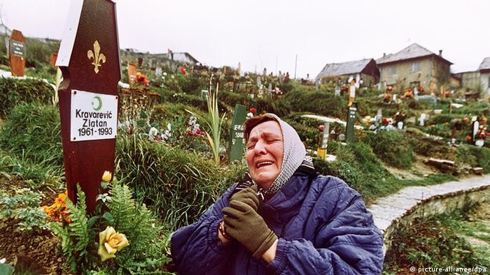 Deutschland AP Kriegsfotografin Anja Niedringhaus Foto Schweiz