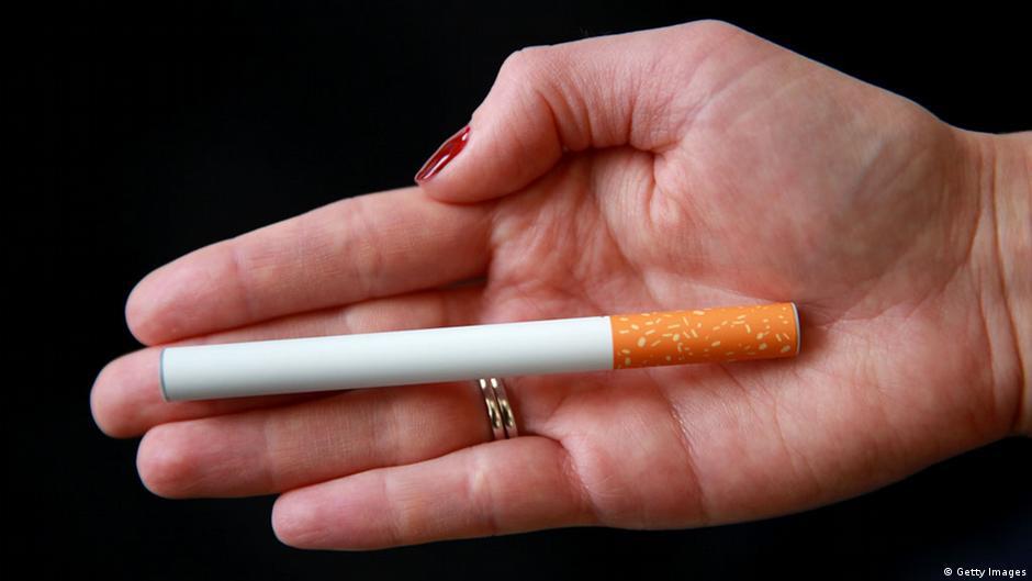 В россии запретили на продажу табачные изделия электронная сигарета от кента купить