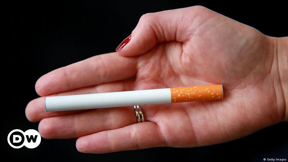 Купить электронные сигареты без никотина детям немецкие сигареты купить в воронеже