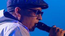07.04.2014 DW DOKU Xavier Naidoo 02