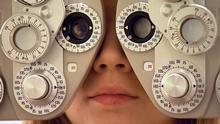 16.04.2014 DW Fit und gesund Kontaktlinsen