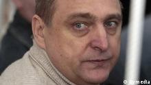Nikolaj Abtukhovich