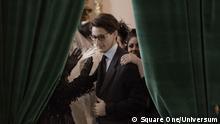 Bildergalerie Yves Saint Laurent (Foto: Verleih)