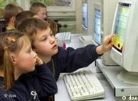 Matemáticas, ciencias naturales y lectura se aprenden mejor sin pantalla.