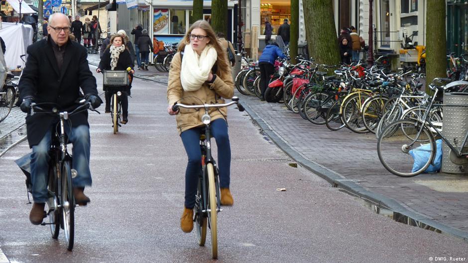 الدراجات الهوائية تنتج الطاقة 0,,17559949_403,00.j