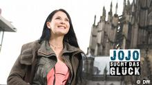 EINSCHRÄNKUNG Jojo 1 Folge 01 Playerbild Logo