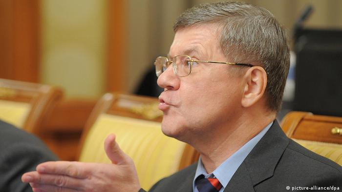 чайка генпрокурор навальный преступные схемы сыновей
