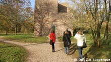 Insel Hombroich Museumsinsel