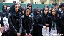 Tadschikistan Schule für afghanische Flüchtlinge