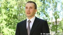 Alexander Janukowitsch