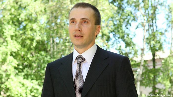 Власником Всеукраїнського Банку Розвитку був Олександр Янукович