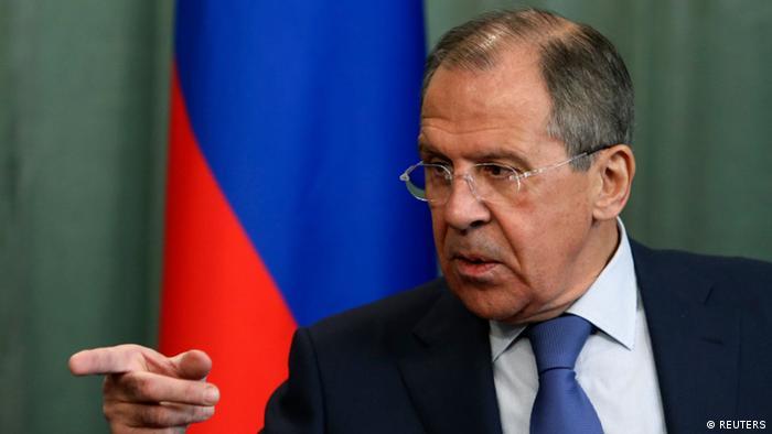 Apesar da pressão europeia, Kiev e Moscou seguem longe de negociar