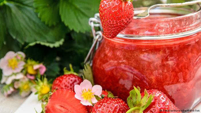 canned foods (Photo: Fotolia)