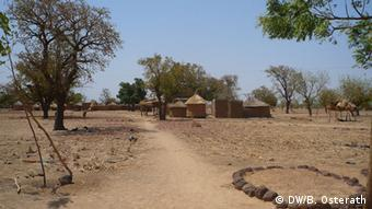Image result for burkina faso malaria