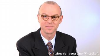Михаэль Грёмлинг