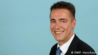 Rainer Sollich