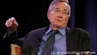 Seymour Hersh (picture-alliance/AP Photo)