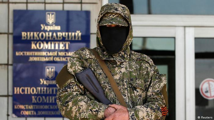 União Europeia e EUA ampliam sanções contra Moscou