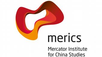 Mercator Institut für China-Studien Logo