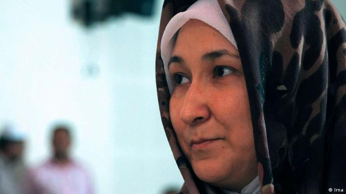 مرجان نازقلیچی