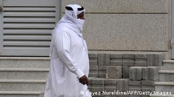 در عربستان بیش از ۱۴۰ نفر در پی ابتلا به ویروس مرس جان باختند