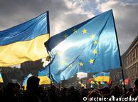 Угода про асоціацію між Україною та ЄС діє вже понад рік
