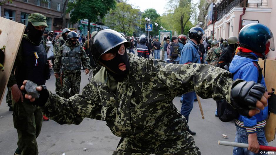 """Результат пошуку зображень за запитом """"Столкновения в Одессе 2 мая, фото"""""""