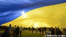Ukraine Krise 2.5.2014