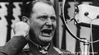 Hermann Göring