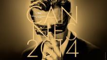 Frankreich Film Filmfestival Cannes 2014 Poster Plakat (Foto: Festival)