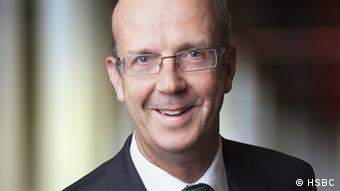 Martin Vetter-Diez