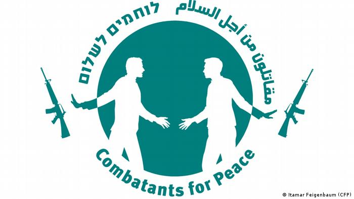 Combatants for Peace (CFP)