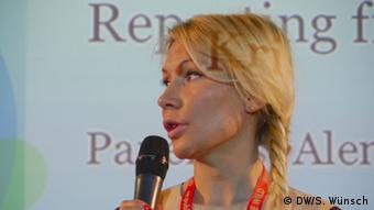 Alena Popova (republica 2014)