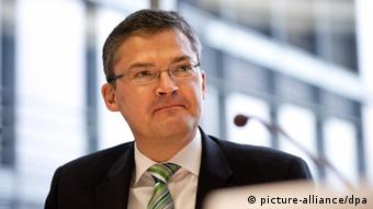 Roderich Kiesewetter (picture-alliance/dpa)